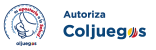 logo coljuegos-02